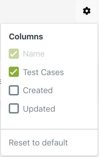 test-suites-columns-cogbutton