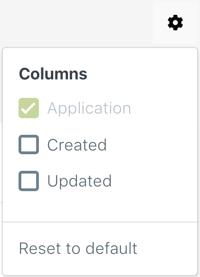 settings-applications-columns-cogbutton