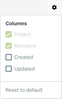 settings-projects-columns-cogbutton