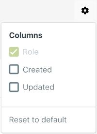 settings-roles-columns-cogbutton