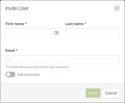 settings-users-invite-user-popup
