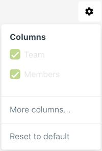 columns-teams-1