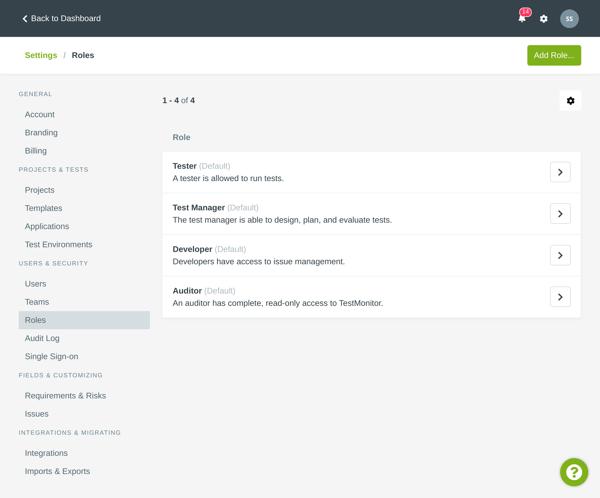 settings-roles